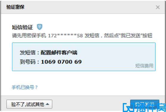 1569741468(1).jpg